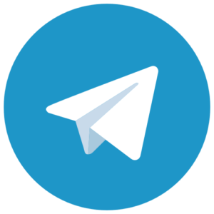 sarkariresultservices Telegram Icon