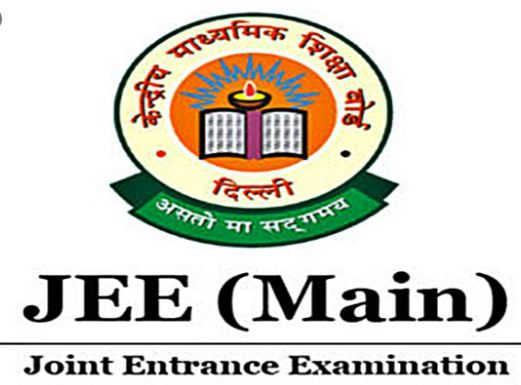 jee main admit card 2020 sarkariresultservices
